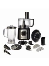 Bajaj Majesty FX9 Food Processor