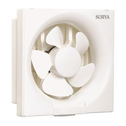 Surya 10 250MM BEACH AIR VENTI Exhaust Fan