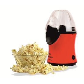 Singer Health Corn 1200W Popcorn Maker