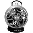Havells I-Cool Mix Table Fan 180 Mm, multicolor