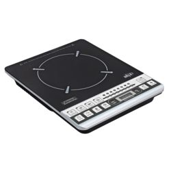 Padmini Induction Cooker Adya, multicolor
