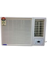 Blue Star 5W18Ga/Lc 1.5 Ton 5 Star Window Ac (Copper White)