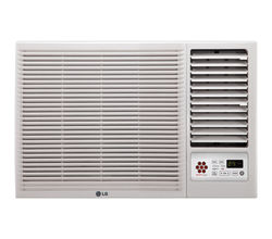 LG 1.5 Ton LWA5CT5A 5 Star Window Ac