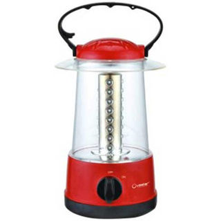 Owstar OWEL-564 Emergency Light