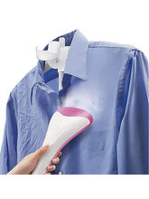 Philips GC504/35 Garment Steamer