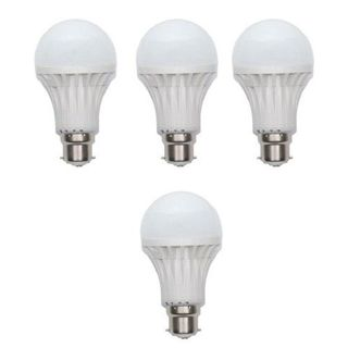 Vizio-10W-LED-Bulb-(White,-Set-Of-4)