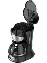 Usha Coffee Makers Cm 3320