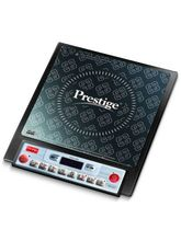 Prestige Induction Cooktop PIC 14.0, multicolor