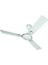 Surya VORTEX CEILING FAN, ivory