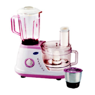 Glen GL-4051 Food Processor