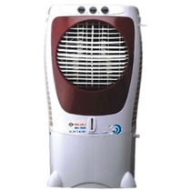 Bajaj DC 2015 Icon Air Cooler, standard-white