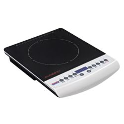 Padmini Elegant 2000 w Induction Cooker, multicolor
