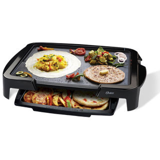Oster 5770-049 Electric Griddle