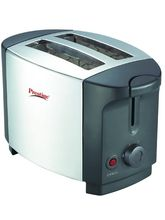 Prestige PPTSKS Pop Up Toaster, multicolor