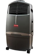 Usha Air Cooler Honeywell CL30XC (Grey)