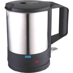 Boss Opal Electric Kettle, multicolor