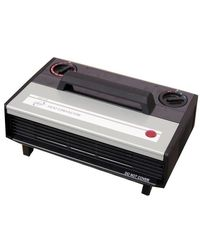 Orpat Room Heater OCH-1270, multicolor