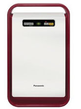 Panasonic F-PBJ30ARD Air Purifier