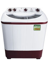Videocon 6 Kg Semi-Automatic Top-Loading Washing Machine VS60A12-DMU Storm Prime