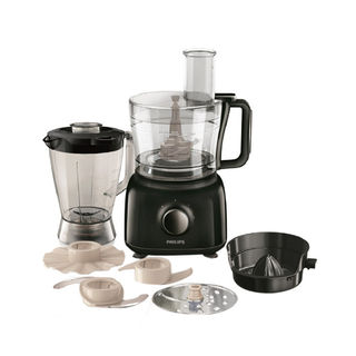 Philips HR 7629/90 Food Processor