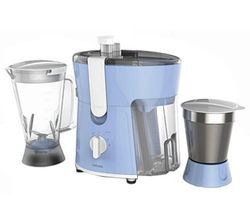 Philips HL7575/00 Juicer Mixer Grinder