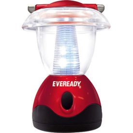 Eveready HL 04 LED Portable Lights, multicolor