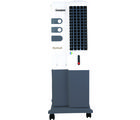 Crompton Greaves Mystique DLX 20 ltr Tower Cooler