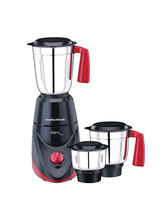 Morphy Richards Aero Plus 500W Mixer Grinder