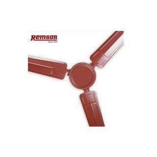 Remson-Splendour-3-Blade-(1200mm)-Ceiling-Fan