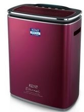 Kent HEPA Eternal room Air Purifier