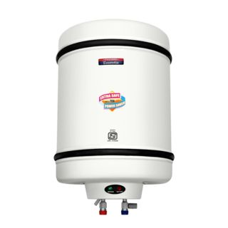 Padmini Electric Water Heater 25 Ltr, multicolor