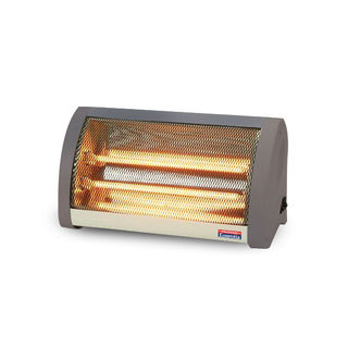 Padmini-Trylo-400W/800W-Halogen-Room-Heater