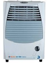 Bajaj PC 2000 DLX Air Cooler, multicolor