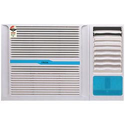Onida 1.5 Ton 3 Star W18TonC3 Window Air Conditioner, multicolor