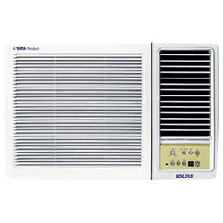 Voltas 1 Ton 123 LYE / LYI 3 Star Window Ac