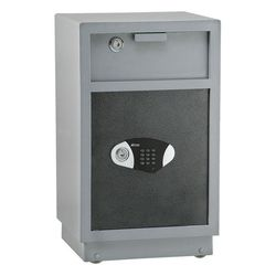 Ozone Secura 77 Es-Md-77 Home & Office Safe