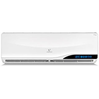 Videocon VSD55. WV2-MDA 1.5 Ton 5 Star Split Air Conditioner