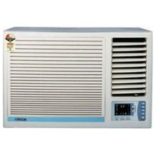 Onida 1.5 Ton 2 Star 18TonD2 Window Air Conditioner, multicolor