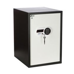 Ozone Persona Motorised 55 Oes-Hg-55 Home & Office Safe