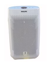 Philips AC1211 Air Purifier