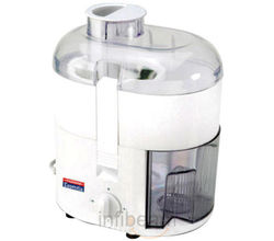 Padmini JUICET Juicer mixer grinder (Multicolor)