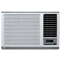 LG LWA3GP4F 1.0 ton 4 star Window AC, multicolor