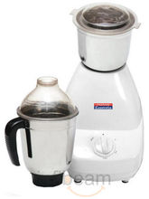 Padmini CUTEE Mixer Grinder (White)