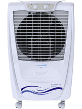 Orient Electric Air Cooler 50 Ltr CD5002B (White)