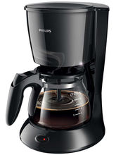 Philips HD7431/20 Coffee Maker