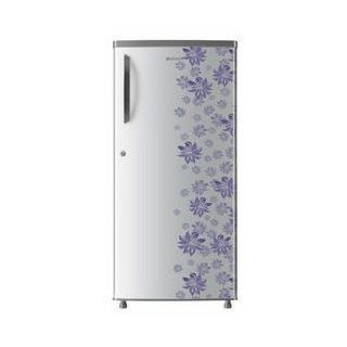 Panasonic-NR-A195STGFP/SFP-190-Litres-Single-Door-Refrigerator