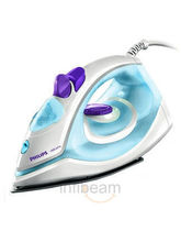 Philips GC1905 Spray Steam Iron (Blue)
