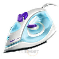 Philips GC1905/21 Spray Steam Iron,  blue
