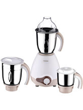 Philips HL1646/00 Mixer Grinder, multicolor Infibeam Rs. 3295.00