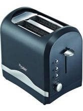 Prestige PPTPKB Pop Up Toaster, multicolor